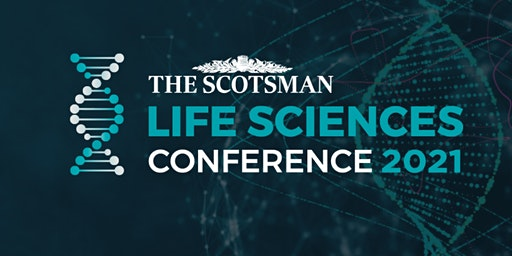 Scotsman Life Sciences 2021